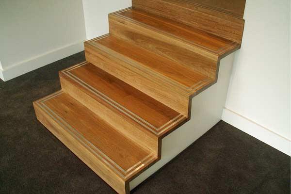 Custom staircase3