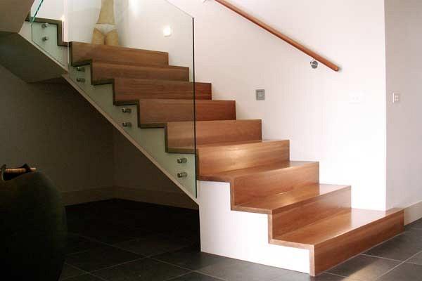 Custom staircase4